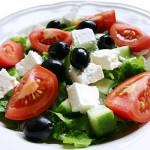 grecheskiy_salat-150x150