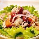 salad_yazyk-150x150